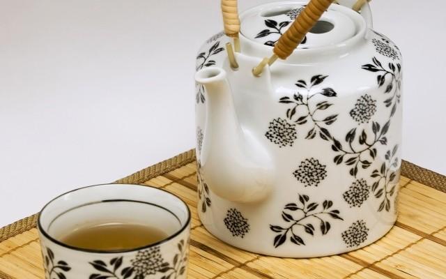 Какой чай от каких недугах