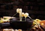 Как приготовить горчицу из порошка